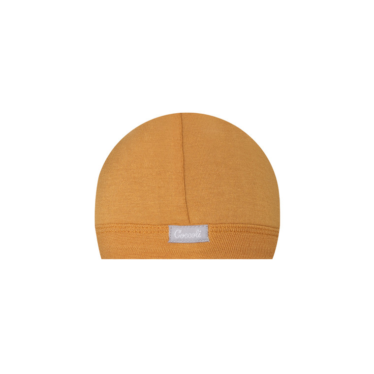 Coccoli | Cap | N/1m-9/12m | BM4907-54