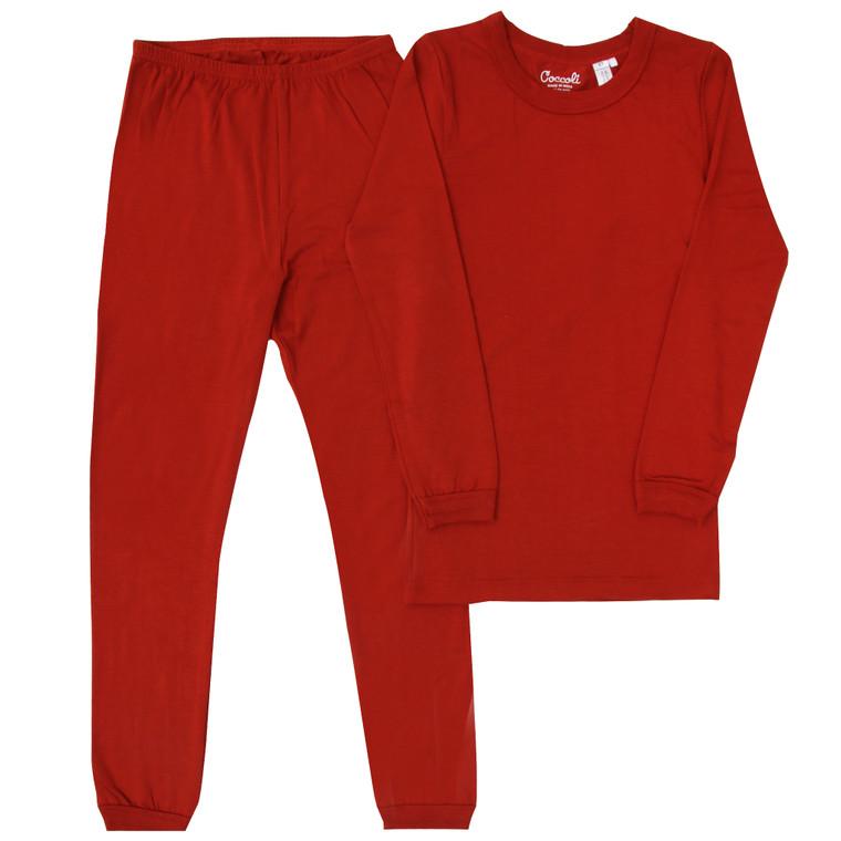 Coccoli | Pyjamas | 12m-24m | ELM4937-23