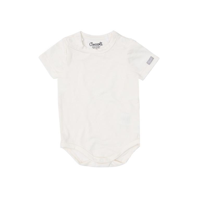 Coccoli   Bodysuit   1m-24m   CM5117-02
