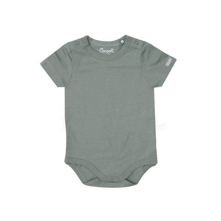 Coccoli | Bodysuit | 1m-24m | CM5117-34