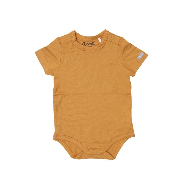 Coccoli   Bodysuit   1m-24m   CM5117-54
