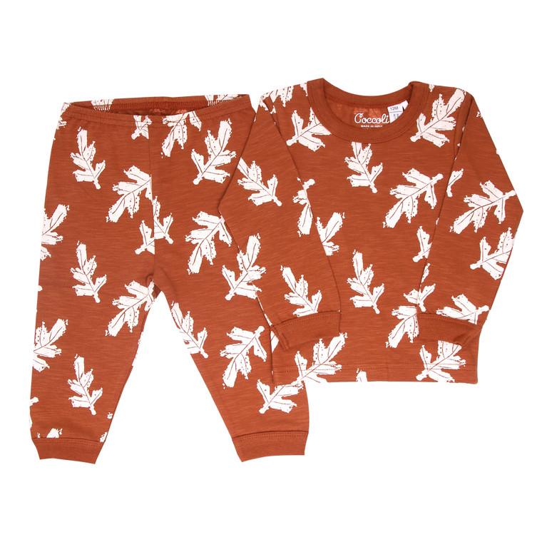 Coccoli | Pyjama | 12m-24m | ELJ5111-227