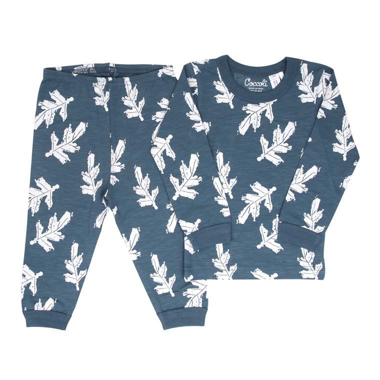 Coccoli   Pyjama   12m-24m   ELJ5111-285