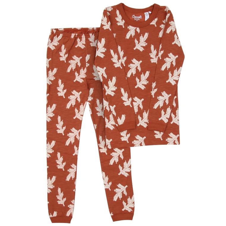 Coccoli   Pyjamas   2y-14y   TLJ5111-227