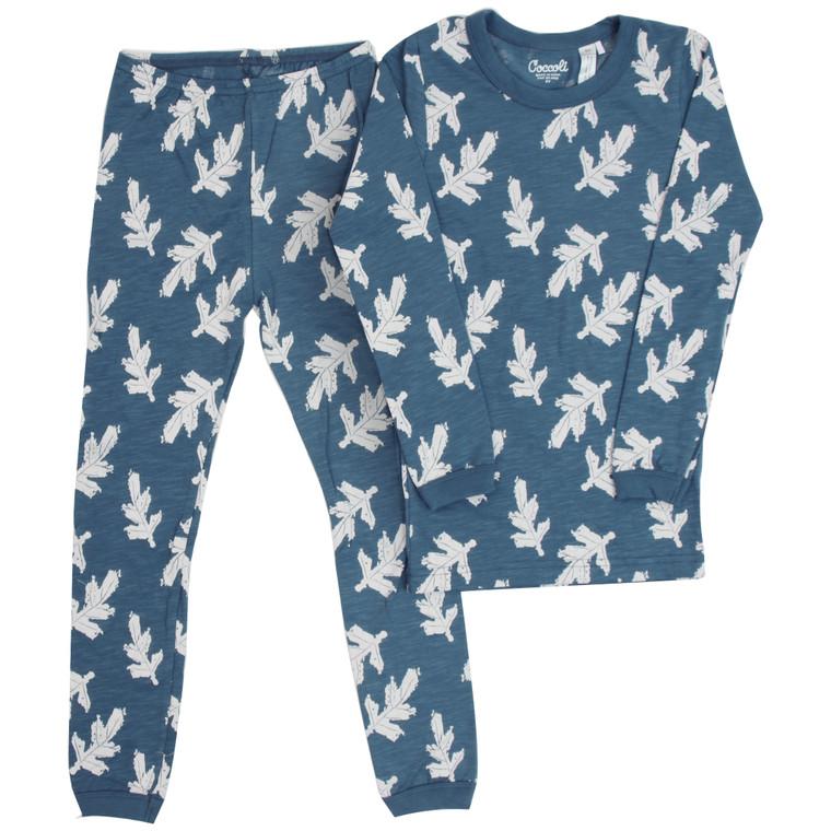 Coccoli | Pyjamas | 2y-14y | TLJ5111-285