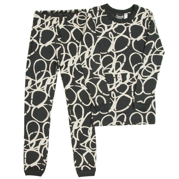 Coccoli | Pyjamas | 2y-14y | TLM5131-495