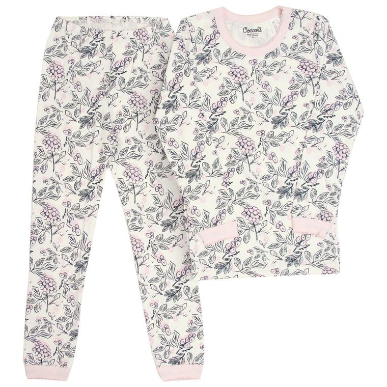 Coccoli | Pyjamas | 2y-14y | TLM5171-860