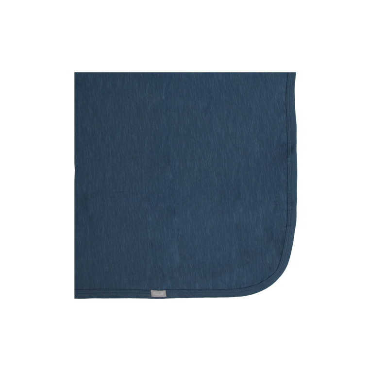 Coccoli   Blanket   ONE SIZE   RJ5111-85
