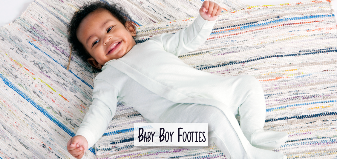 baby-boy-footies-ss19.png