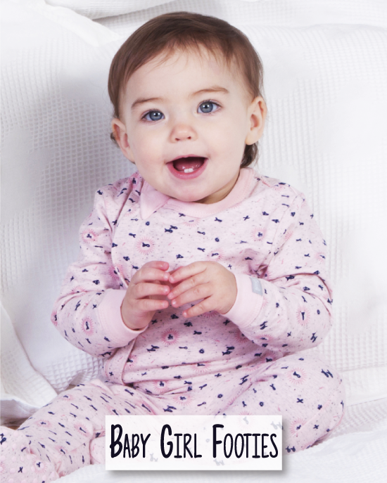 baby-girl-footies-ss19.png