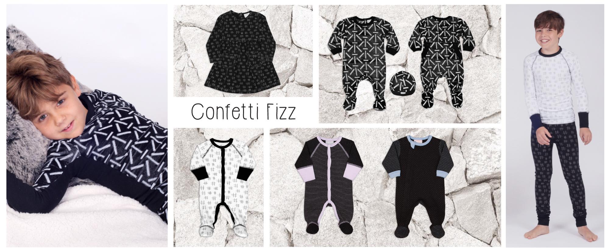 banner-confetti-fizz.jpg