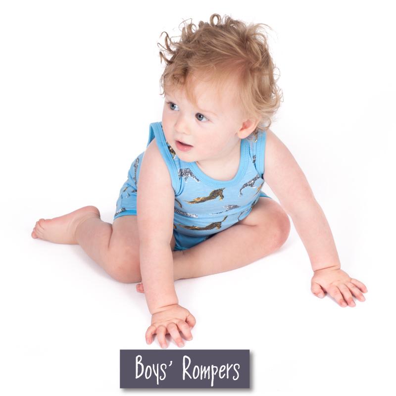 boy-s-rompers-ss20.jpg