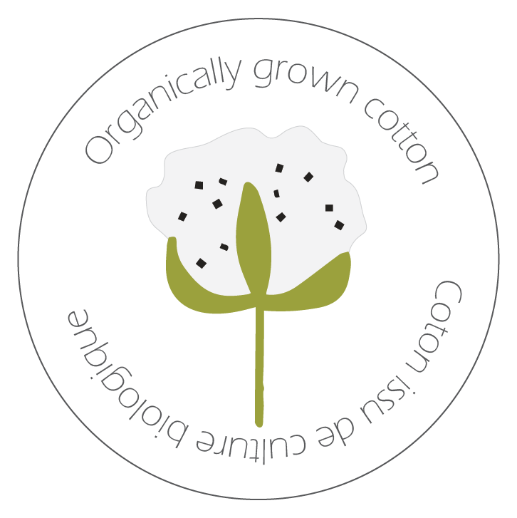cotton-organically-grown-our-logo.png