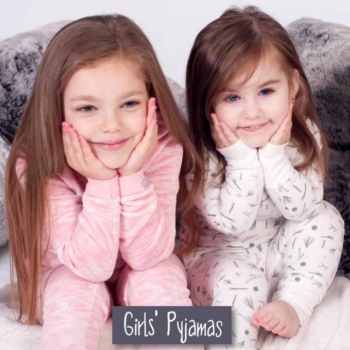 girls-pj-s-fw19-4.jpg