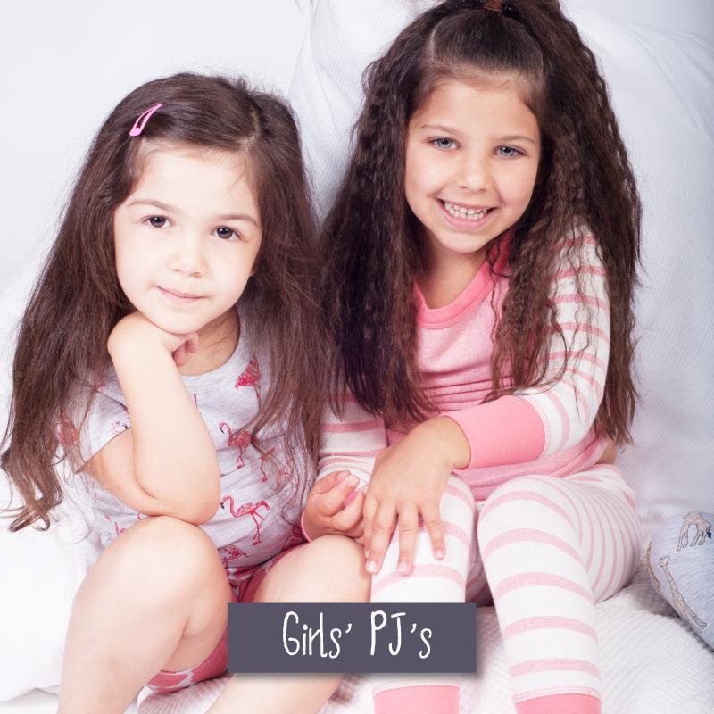 girls-pj-s.jpg