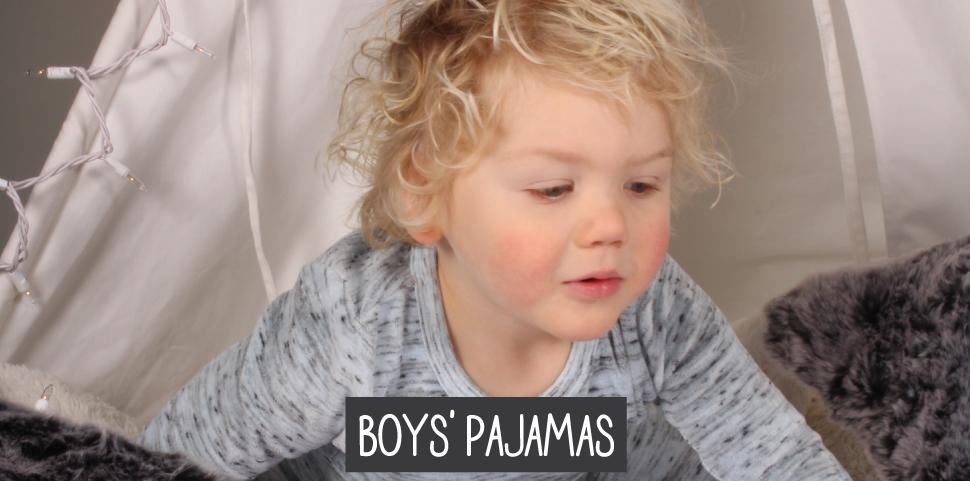 nico-boys-pyjamas.jpg