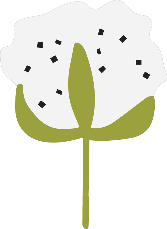 organic-cotton-icon.png