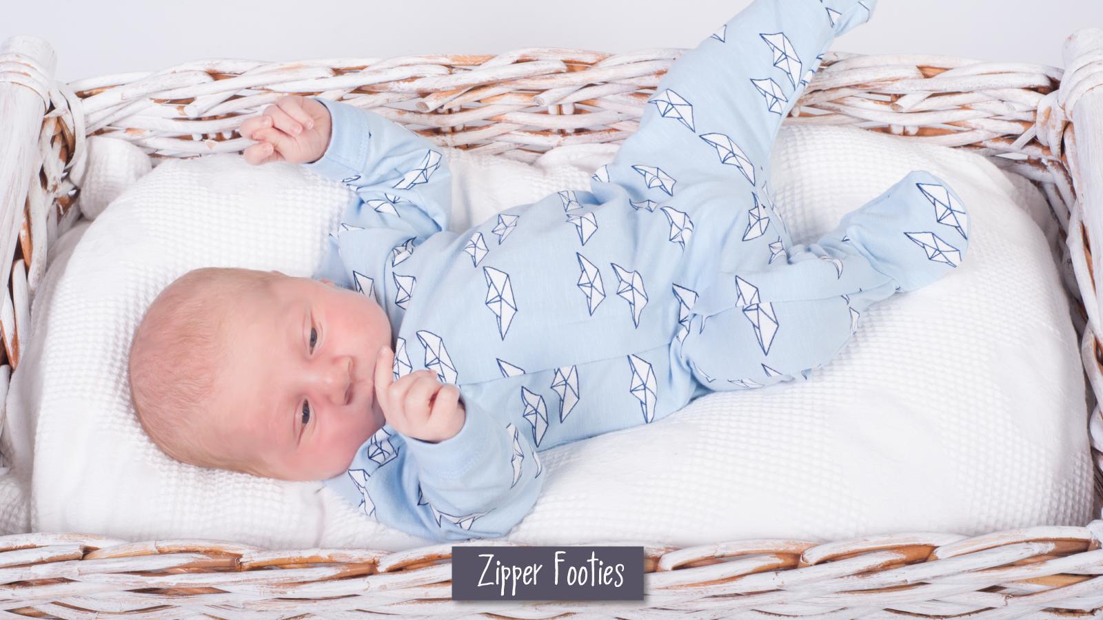 zipper-footies-ss20.png