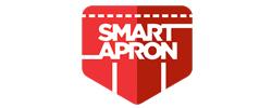 Smart Apron