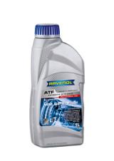 1 Liter - Meets: Mitsubishi 4024610, 4024401, ACH1ZC1X05, MZ320159, MZ320160, MZ320162, MZ320216, ATF SP-III, ATF SP-3, Hyundai/KIA 04500-00100, 04500-00400, 04500-00A00, 00232-19012