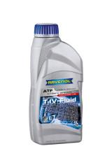 1 Liter