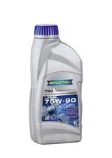 1 Liter - Meets: API GL-4, PSA Standard B 71 2315, VW 501 50, Ford M2C-175, GM Opel B 040 104 3