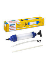 RAVENOL Utility In & Out Fluid Syringe