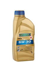 1 Liter - Approvals: MB 229.5, BMW Longlife-01, VW 502 00, VW 505 00 - Meets: VW 501 01, API SL/CF, ACEA A3/B4