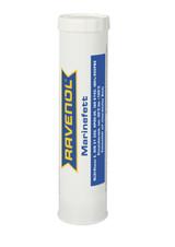 400 g - RAVENOL Water Resistant Marine Grease