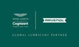 RAVENOL Extends Partnership to Support Aston Martin's Return to F1 Grid