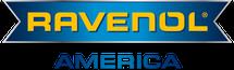 RAVENOL AMERICA LLC