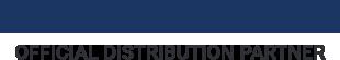 Blauparts Official RAVENOL Distribution Partner