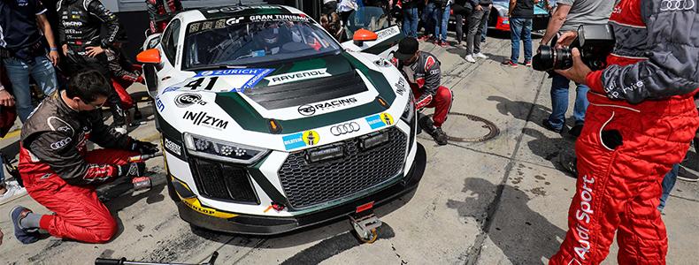 motorsports-audi-r8-banner-01.jpg