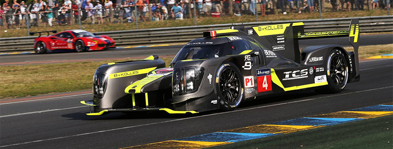 motorsports-bykolles-racing-banner-01.jpg