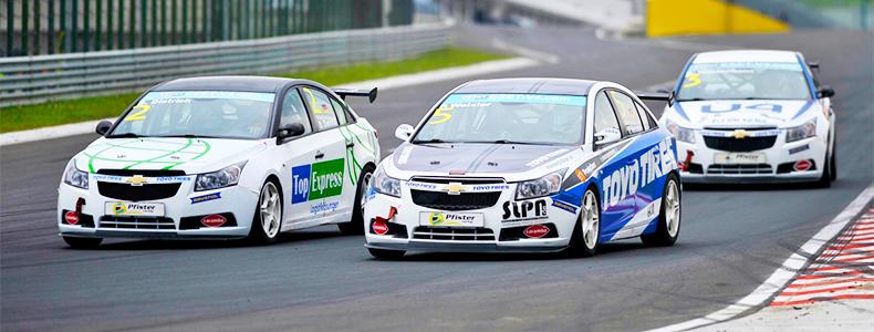 motorsports-chevy-cruze-eurocup-banner-01.jpg