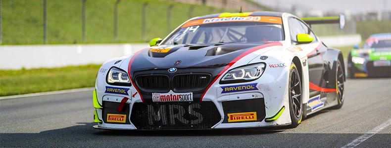 motorsports-molitor-racing-systems-banner-01.jpg