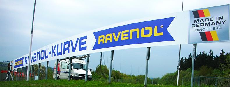 motorsports-nurburgring-banner-01.jpg