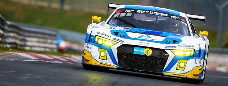 motorsports-phoenix-racing-banner-01.jpg