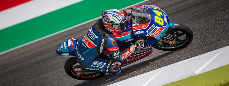 motorsports-pruestel-gp-banner-01.jpg