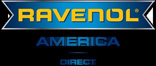 RAVENOL AMERICA Direct