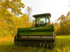 Genesis 8 ft. Food Plot Drill w/ Coulter Kit