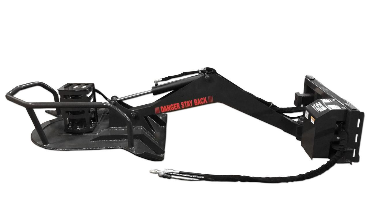 """44"""" Flex Arm 1044 Cutter"""