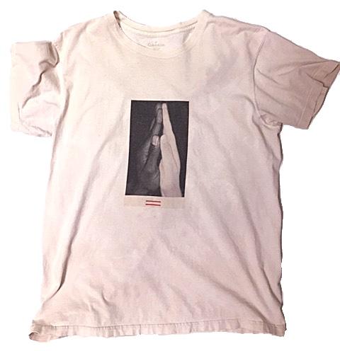 prayer-t-shirt-front.jpg