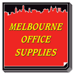 Melbourne Office Supplies