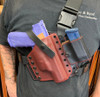 Chest Rig with Mag Pouch