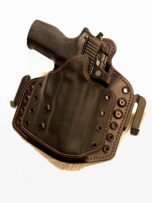 Deep Carry DC-1 for Red Dot sight