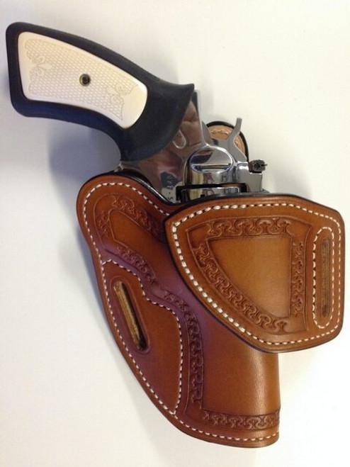 HF3 Revolver Holster