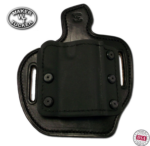 Urban Legend Belt Holster