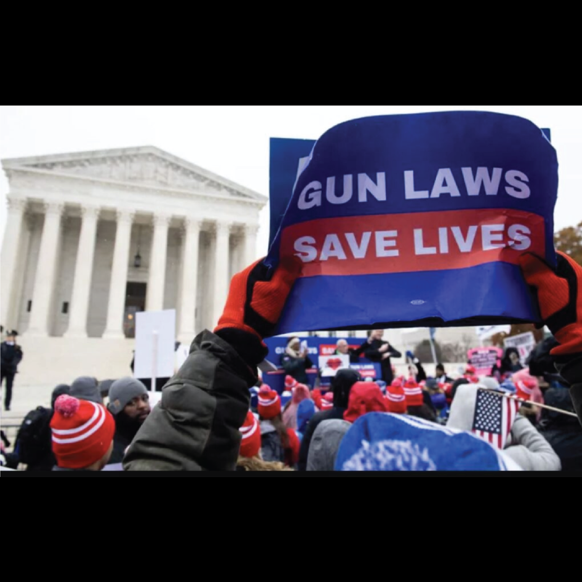 Gun Case Has The Left And Gun Grabbers Nervous