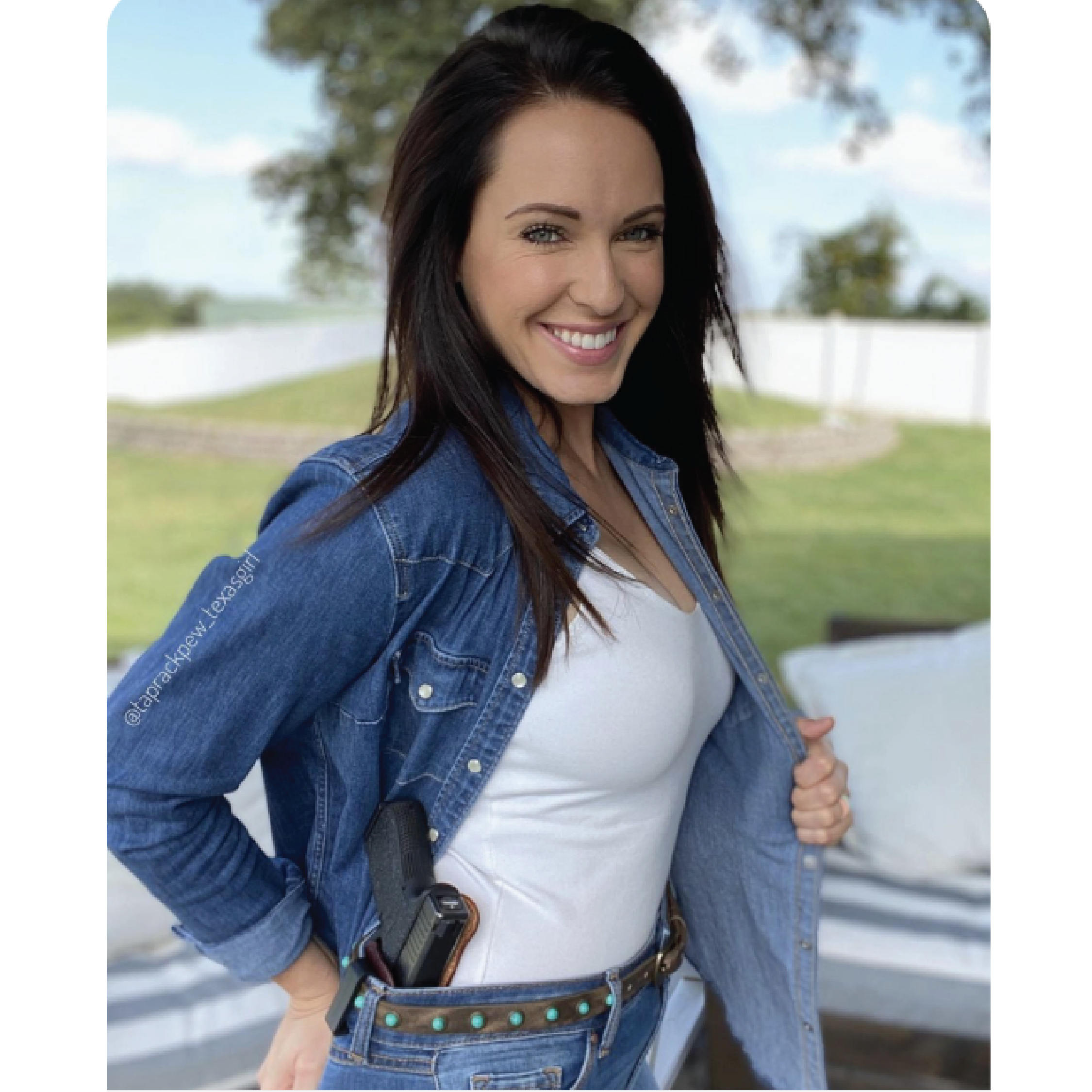 Top 5 CCW Positions for Practicality & Comfort